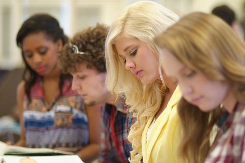 Eğitim ve Öğrenci Koçluğu