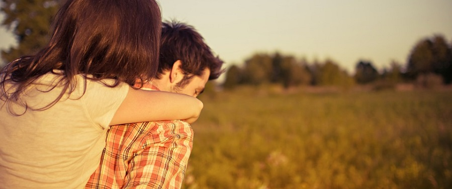 Sağlıklı ilişkileri kurmak ve devamı için  Aile ve ilişki Koçluğu Detaylı Bilgi İçin  Bilgi Talep Formu doldurun veya 0242 290 67 91 arayın.