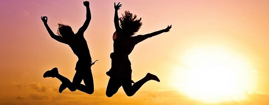 Başarı ve Mutluluk İçin Ayka Koçluk Akademisiyle Yaşamın Bütün Zenginliklerini Kucaklayın. Detaylı Bilgi İçin  Bilgi Talep Formu doldurun biz sizi  arayalım.