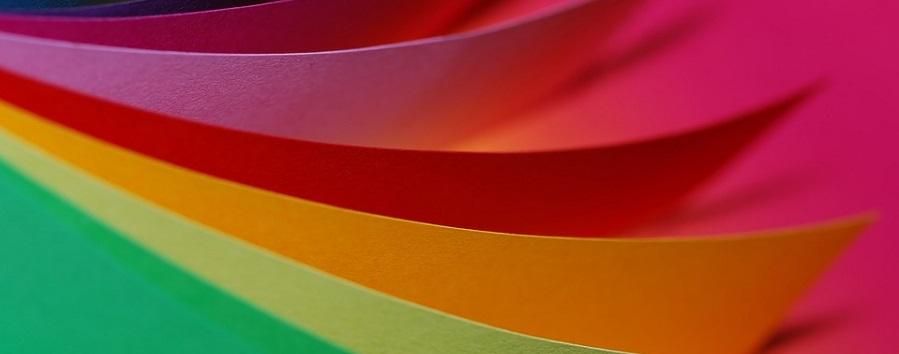 Hayatın Bütün Renkleri Ayka Akademi, Uluslararası Sertifikalı Koçluk Eğitimleriyle Yanınızda Detaylı Bilgi İçin  Bilgi Talep Formu doldurun veya 0242 290 67 91 arayın.